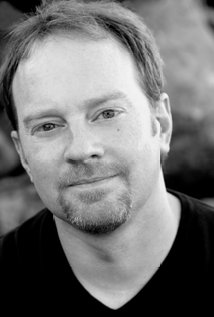 Craig Titley. Director of Scooby-doo