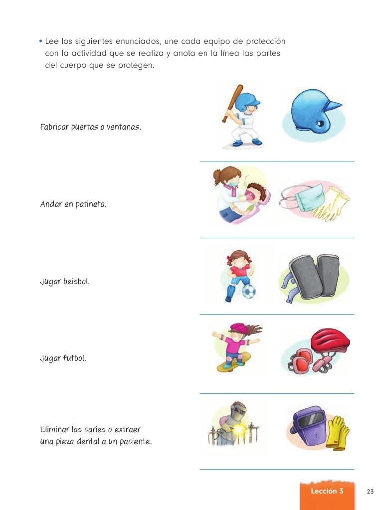 Imagenes De Caries Dental