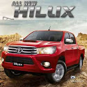 Harga dan Spesifikasi Toyota Hilux di Semarang Pati Kudus Purwodadi Salatiga Kendal Jepara Ungaran