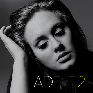 Adele - Someone Like You (Bhekzin Terris Remix)