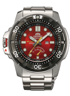 http://easternwatch.blogspot.my/2013/12/orient-mforce-diver-wv0091e-refresh-on.html