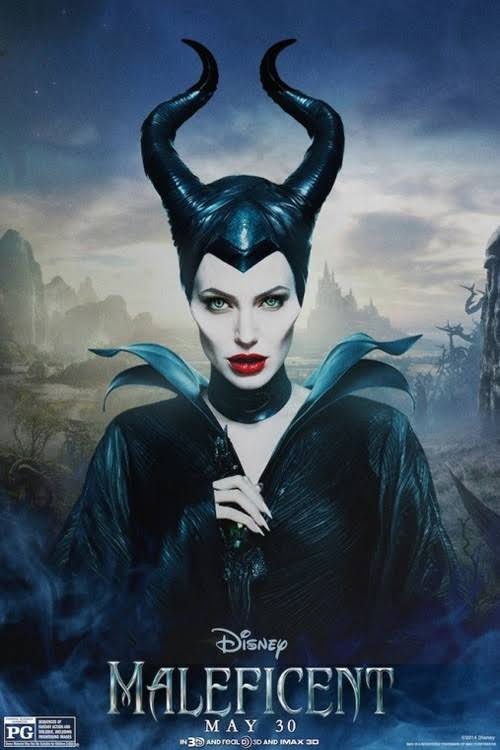 Free New HD Movie Download  Maleficent Free movie Download