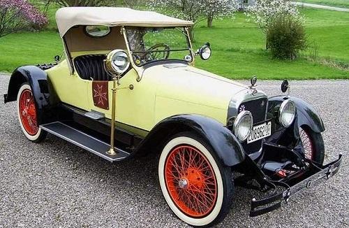 autos photos voitures des usa tarryton motor car co 1913 tauton motor carriage co. Black Bedroom Furniture Sets. Home Design Ideas