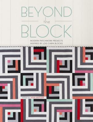 Beyond the Block book