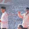 Kampanye Bersejarah Prabowo Sandi – Media Rakyat