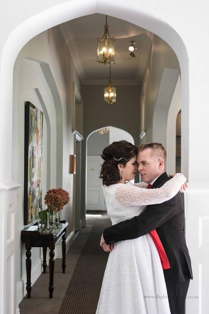 DK Photography CCD_1258 Maegan & Jarrad's  Wedding in The Cellars-Hohenort Hotel , Constantia Valley