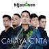Kumpulan MP3 Hijau Daun Full Album Terpopuler | Download