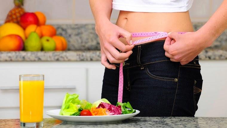 http://kesehatanpadaanda.blogspot.com/2015/01/5-perangkap-diet-yang-paling-umum.html