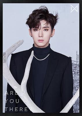 Kihyun (기현)