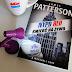 """Co tam słychać w świecie elit? Recenzja powieści """"Śmierć na żywo"""" Jamesa Pattersona & Marshalla Karpa. NYPD RED część 4."""