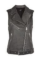 http://eu.topshop.com/en/tseu/product/sale-offers-4181372/view-all-sale-6712168/sleeveless-faux-leather-biker-jacket-6534295?bi=120&ps=20