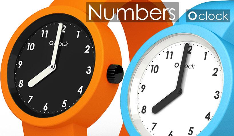 O que é clock em ingles