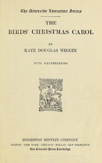 The-Birds-Christmas-Carol-Ebook-Kate-Douglas-Smith-Wiggin