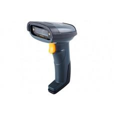 https://www.pmlabels.com/products/mindware-sc-760-barcode-scanner