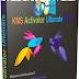 Windows KMS Ultimate 2017 v3.3 Activator {Full Version Activation}