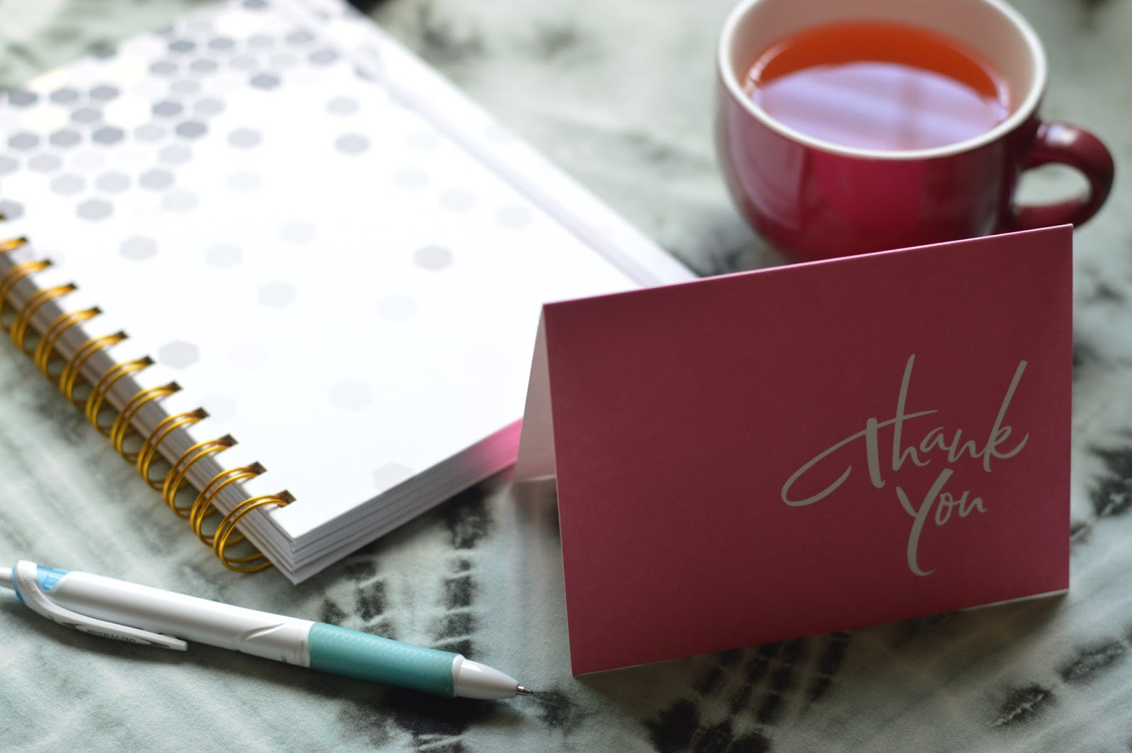 writing thank you notes Your follow-up after a job interview is incredibly important it can get you the job offer here's how to followup with the perfect post-interview thank you note.