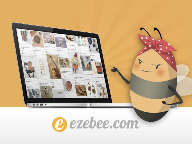 ezebee.com - An Unique Platform For Small Businesses ..
