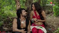 Madhurima Tulli Stunning TV Show Actress in beautiful Pink Saree ~  Exclusive Galleries 040.jpg