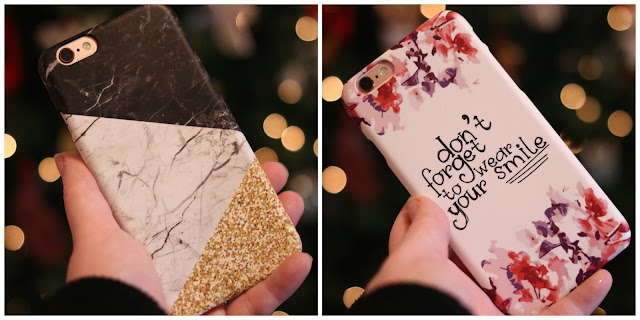 customised iphone 6s cases from caseapp review giveaway and 20% discount code