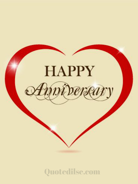 wedding anniversary greetings to wife