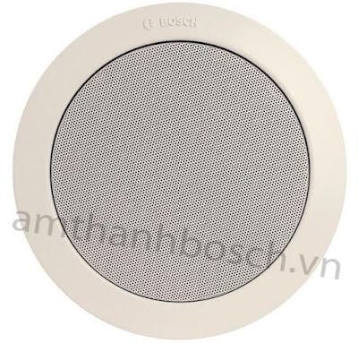 LBC 3086/41 : Loa trần Bosch