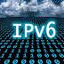 Sistema de videovigilância D-Guard migra para o Protocolo IPv6