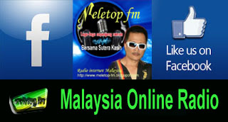 https://www.facebook.com/groups/meletopfm/