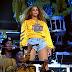 Beyoncé faz atuação épica no Festival Coachella