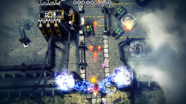 Sky-Force-Anniversary-pc-game-download-free-full-version