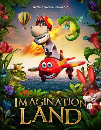 Watch ImaginationLand Online Free in HD