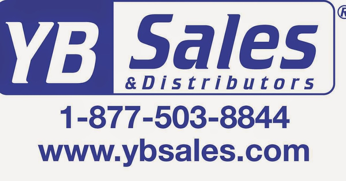Yb Sales Distributors Inc Support How To Add New Commands Or