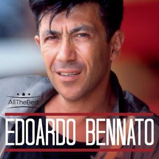 edoardo bennato midi karaoke