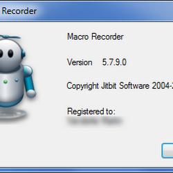 Auto macro recorder 5 7 full crack   Jitbit Macro Recorder 5 8 1