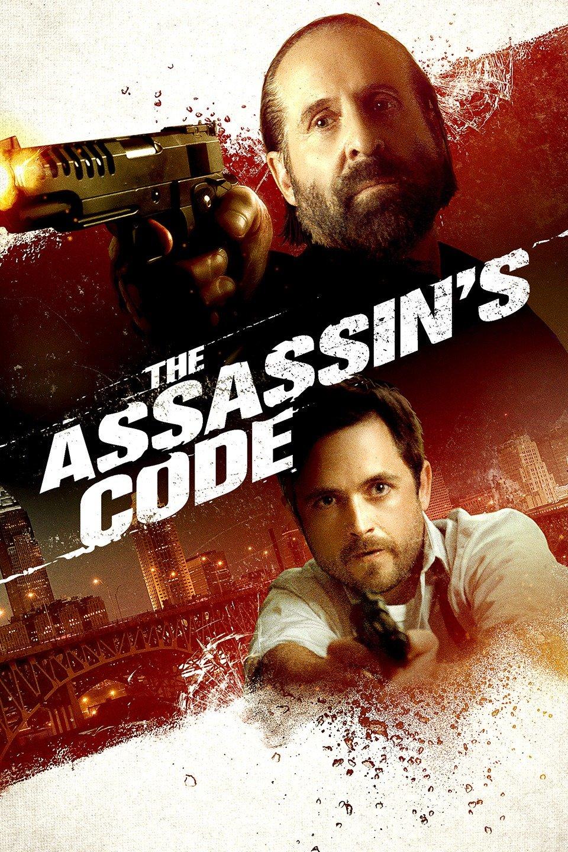 Baixar The Assassin's Code (2018) Legendado
