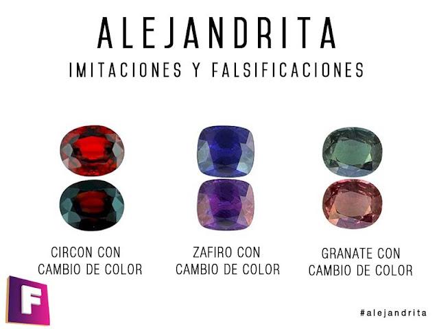 alejandrita-imitaciones-y-falsificaciones-foro-de-minerales
