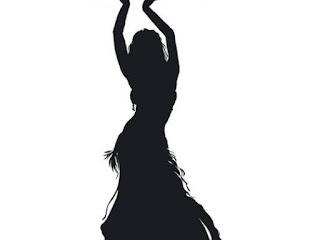 قنوات الرقص