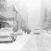 La nevada del 67, narrada por trenistas