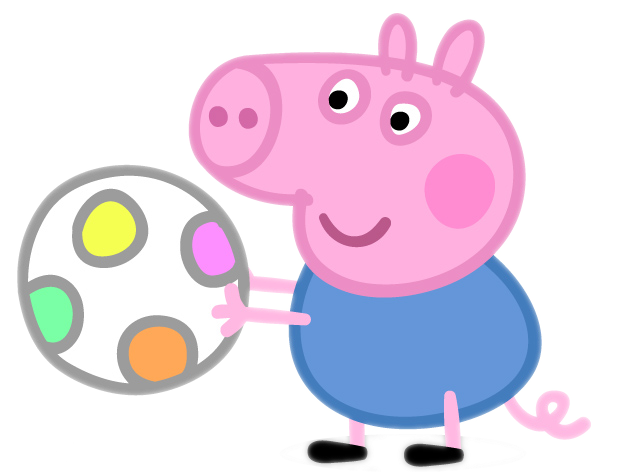 Cartoon Characters: New cartoon character PNG pictures