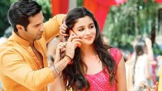 Muskurana Bhi Tujhi Se Whatsapp Status Love Video