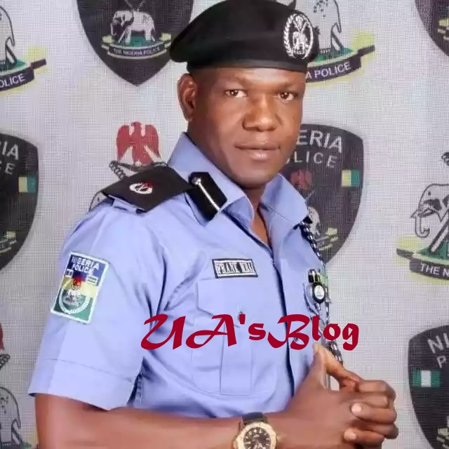 Who Is Frank Mba? Biography, Profile, Wiki Of ACP Frank Mba As New Nigerian Police PRO