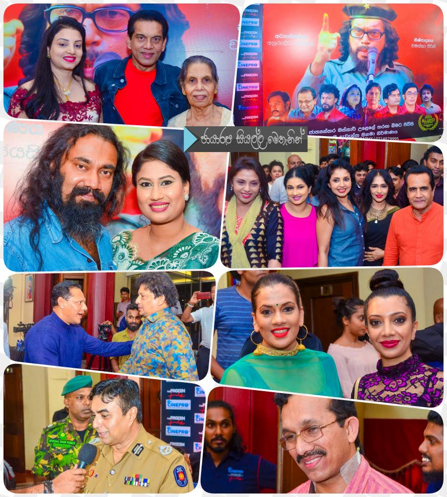 https://gallery.gossiplankanews.com/film/ginnen-upan-seethala-film-premiere.html