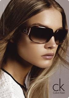 a4c2149886 Blog Optica Sobrarbe - Tu Blog sobre gafas de sol... y mucho más ...