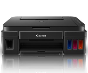 canon-pixma-g3000-driver-printer