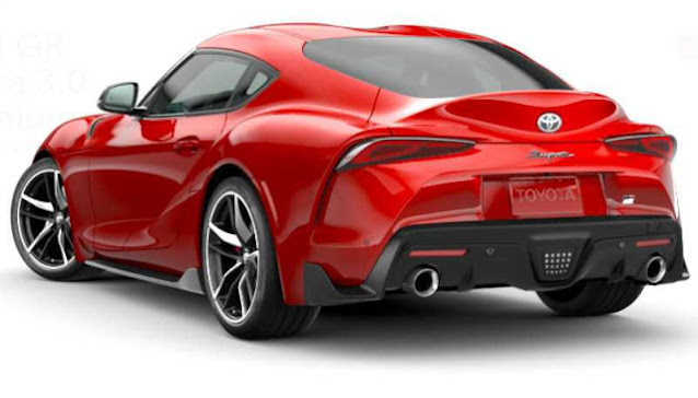 red-gr-supra-taillights-rear-emblem-exhaust