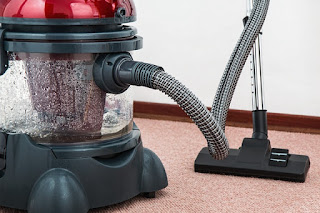 MTO Janitorial can keep the carpets in your Prescott business professionally clean and reduce wear and tear.