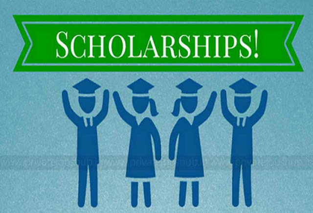 Income Limit for Scholarship in UP