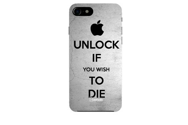 Unlock iphone 7 lấy ngay