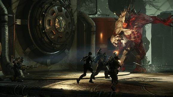 evolve-pc-screenshot-www.ovagames.com-5