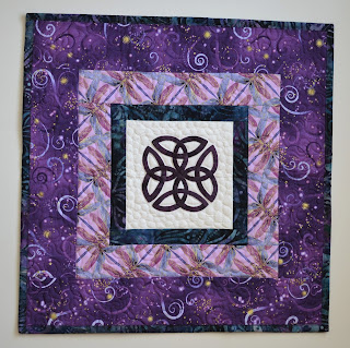 https://www.etsy.com/ca/listing/579815838/celtic-knot-and-dragonflies-purple-irish