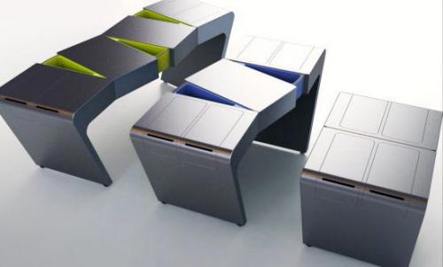 office furniture design concepts minimalist